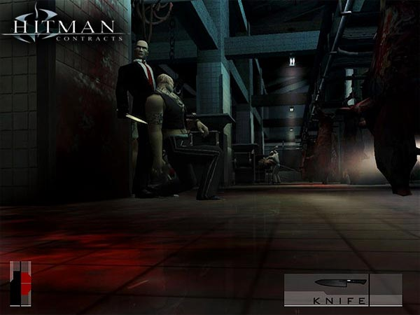 hitman_3-contracts-5