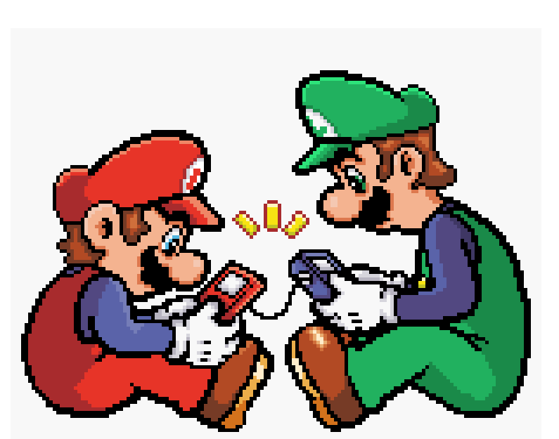 mario_and_luigi_gameboy_by_pokemariofan64-d6sa8hu