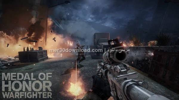 medal-of-honor-warfighter-4