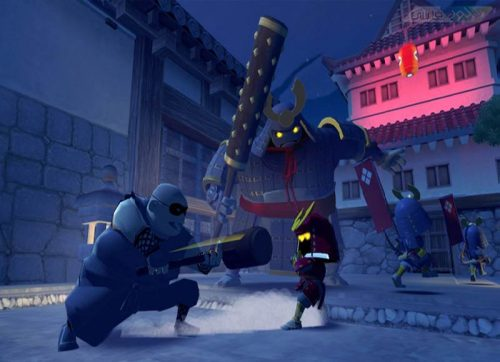mini-ninjas-3-www_-mer30download-com_-1