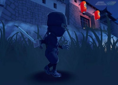 mini-ninjas-3-www_-mer30download-com_-2