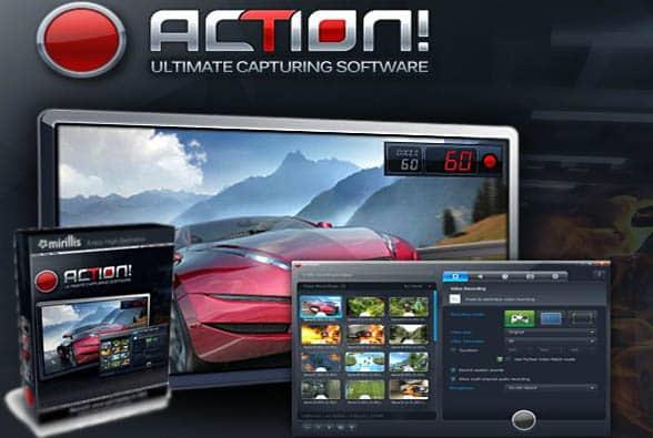 mirillis-action-full-version-serial-keys-free