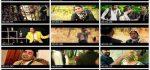 موزیک ویدیو مصطفی تفتیش به نام رعنا - اهنگ رعنا