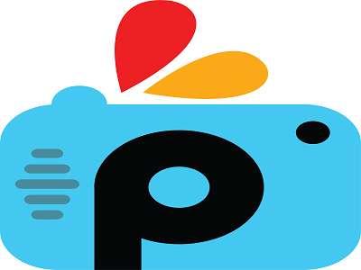 دانلود نرم افزار ویرایش تصاویر در اندروید PicsArt
