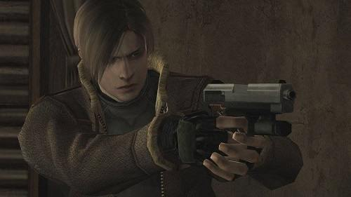 resident-evil-4-ps4-images-05