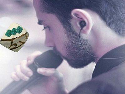 دانلود اهنگ جدید سامان جلیلی به نام دست خط