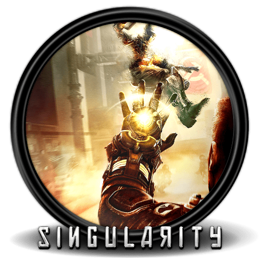 Singularity-7-icon