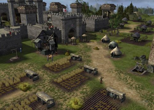 stronghold-2_www-mer30download-1