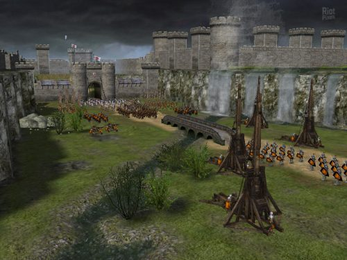 stronghold-2_www-mer30download-2
