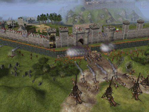 stronghold-2_www-mer30download-3