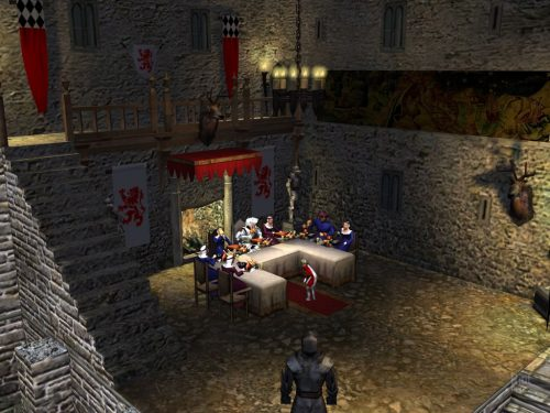 stronghold-2_www-mer30download-4