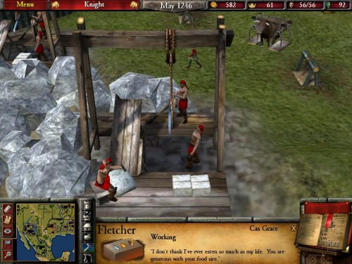 stronghold-2_www-mer30download-5