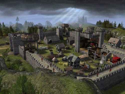 stronghold-2_www-mer30download-9