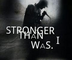 stronger-than-i