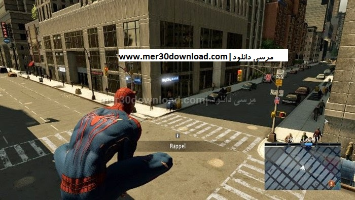 the-amazing-spider-man_pc-game_b