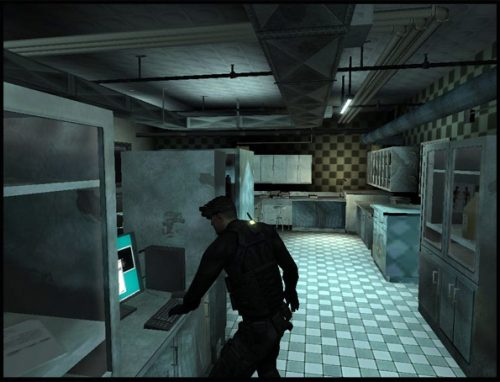 tom-clancys-splinter-cell_-2-mer30download-com-2