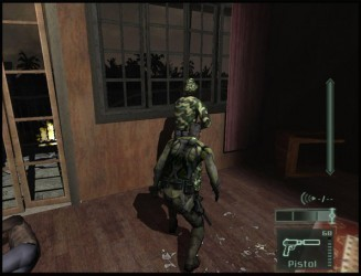 tom-clancys-splinter-cell_-mer30download-com-1