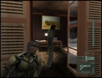 tom-clancys-splinter-cell_-mer30download-com-2