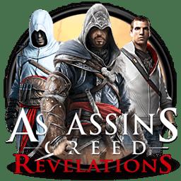 assassin_s_creed_revelations_by_ahmternbrs60-d8zcqd8