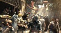 assassins-creed-revelations-04-large