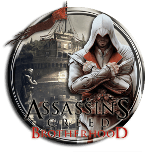 assassins_creed_brotherhood_icon_by_troublem4ker-d8139ni