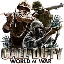 call-of-duty-5-world-at-war-_mer30download-com