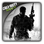 call_of_duty___modern_warfare_3_by_pesrepus-d4xxpyl