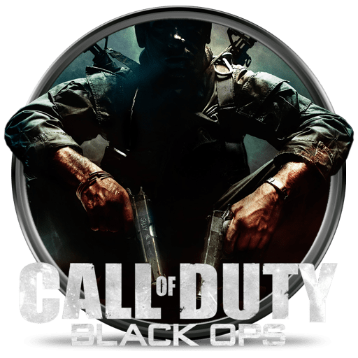 call_of_duty_black_ops__4__by_solobrus22-d4usixg