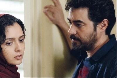 دانلود رایگان فیلم ایرانی فروشنده