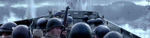 free-medal-honor-allied-assault-hd-desktop-wallpaper