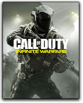 icon_call_of_duty_infinite_warfare_by_mer30download-com