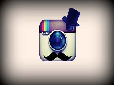 دانلود اینستاگرام  Instagram 10.2.0برای اندروید – نسخه نهایی اینستاگرام