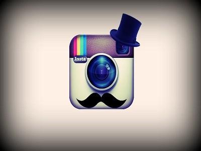 دانلود اینستاگرام Instagram 9.5.0برای اندروید