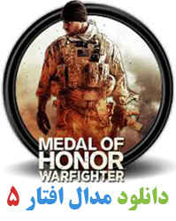 medal_of_honor-4