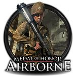 medal_of_honor_airborne_hit2k