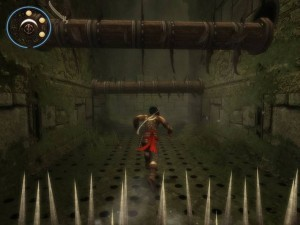 prince-of-persia-warrior-within-1-300x225