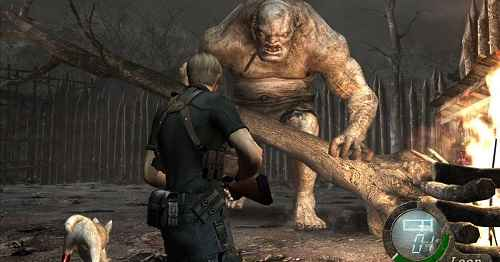 resident-evil-4-ultimate-hd-edition-1200x630-c