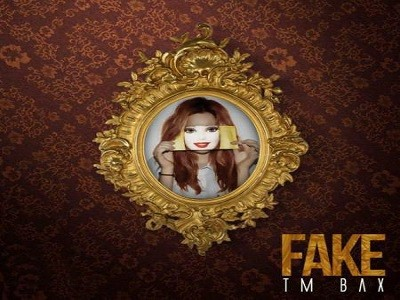 دانلود اهنگ جدید TM Bax به نام فیک