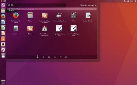 08421402-photo-ubuntu-16-04-lts