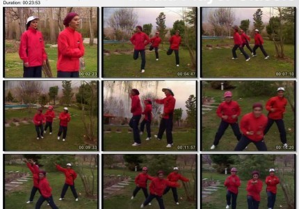 1455696514_persian-aerobic-video-training-shot