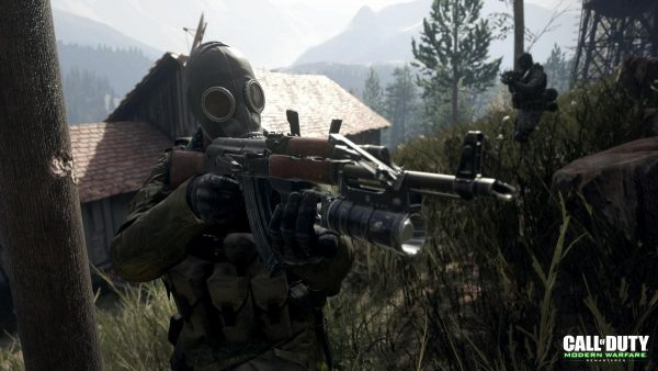 call-of-duty-modern-warfare-remastered-screenshots-02-large