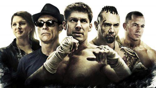 kickboxer-vengeance-2016-2-500x282