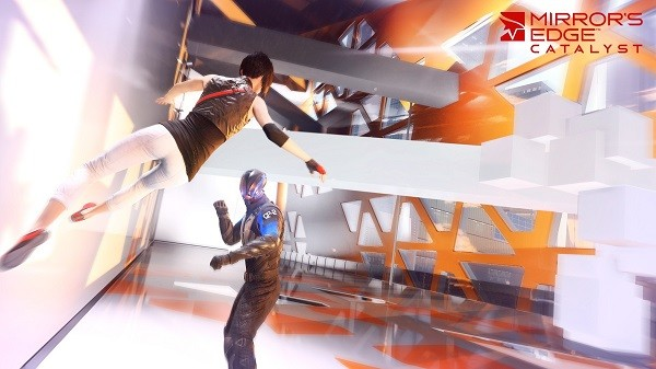 mirrors-edge-catalyst_mer30download-5