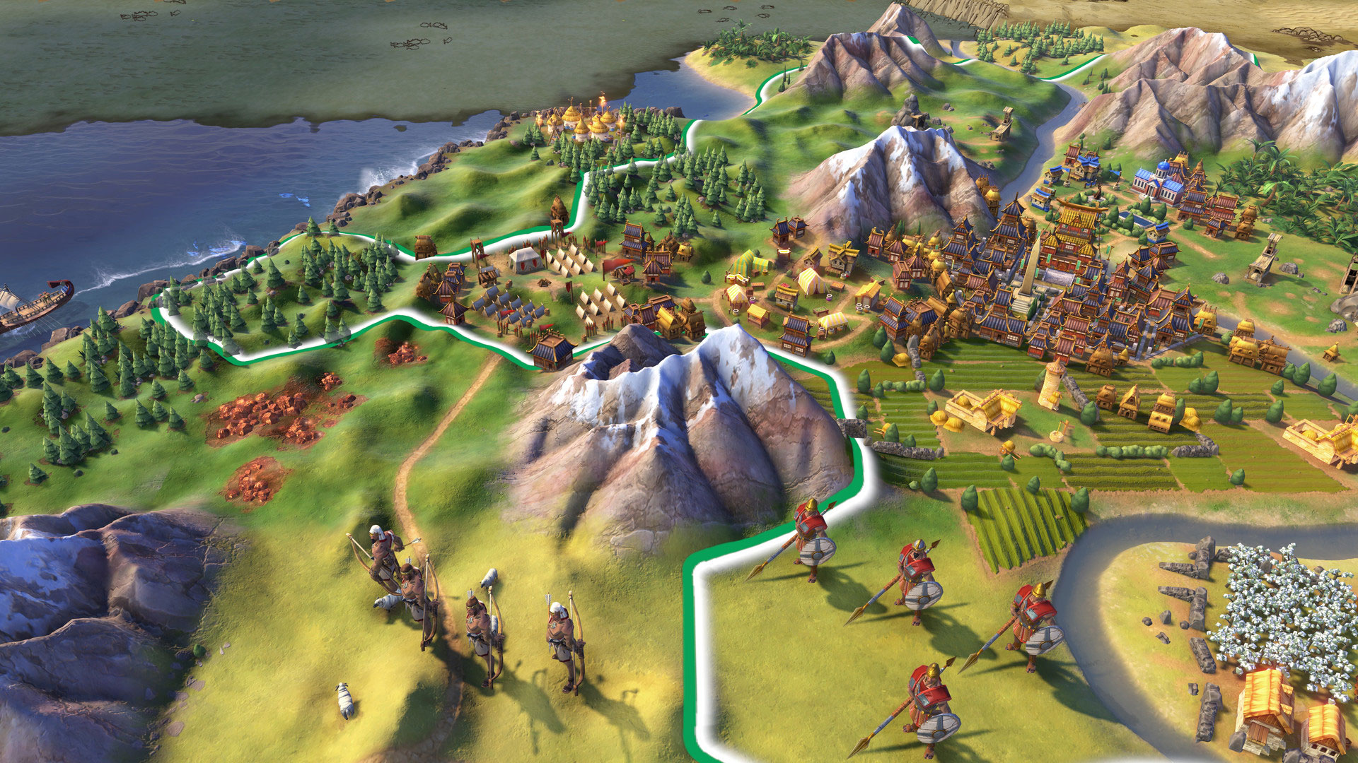 sid-meiers-civilization-vi-screenshots-01-large