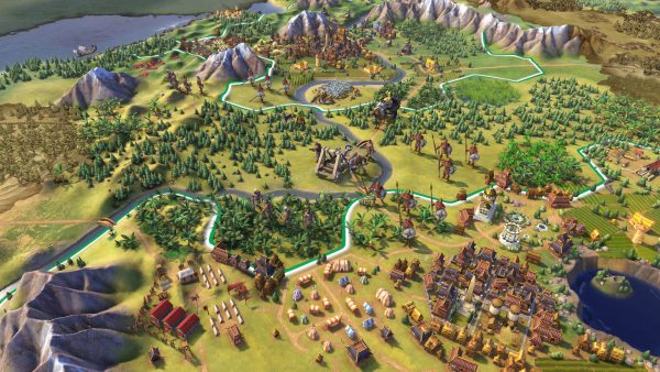 sid-meiers-civilization-vi-screenshots-02-large