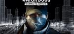 دانلود بازی Watch Dogs 1 واچ داگز ۱ + کا...
