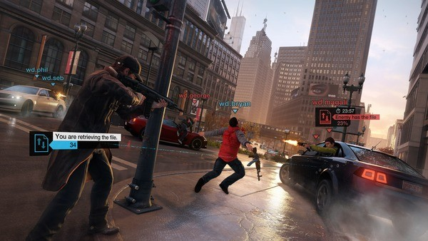 watch-dogs-mer30download-1
