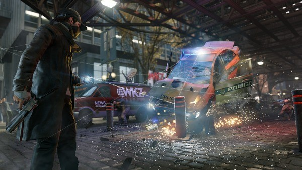 watch-dogs-mer30download-6