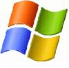 دانلود ویندوز windows xp