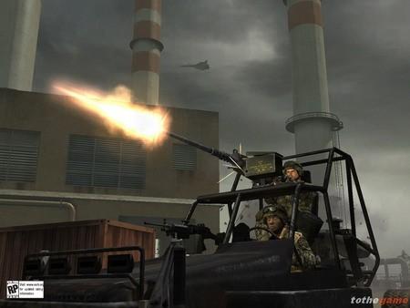 battlefield-2-1